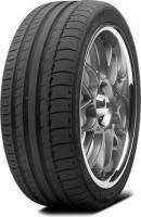 Michelin Pilot Sport PS2 245/40 R18 93Y RF