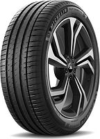 Michelin Pilot Sport PS4 SUV 235/65 R17 108V XL