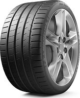 Michelin Pilot Super Sport 245/40 R18 93Y