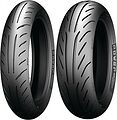 Шины Michelin Power Pure SC 150/70 R13 64S