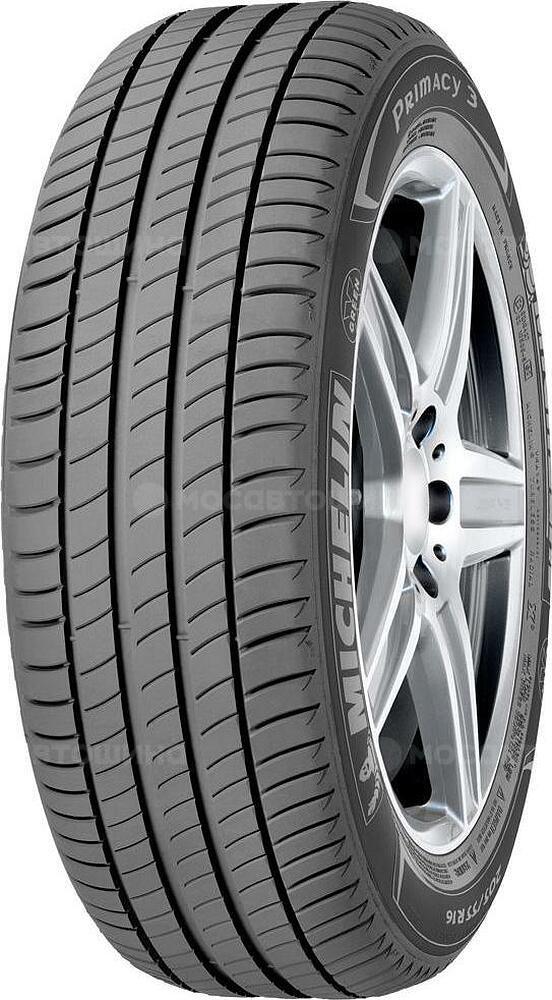 Ћетн¤¤ шина Michelin Primacy 3 225/55 R17 101W - фото 3