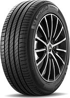 Michelin Primacy 4 235/55 R18 100V