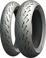 Michelin Road 5 180/55 R17 73W