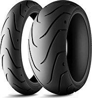 Michelin Scorcher 11 180/55 R17 73W