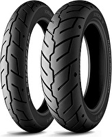 Michelin Scorcher 31 130/70 R18 63H