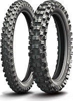 Michelin Starcross 5 medium 80/100 R21 51M