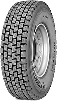 Michelin X All Roads 315/80 R22,5 156/150L