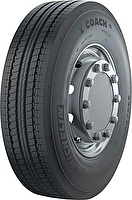 Michelin X COACH HL Z 295/80 R22,5 154/149M