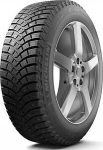 Шины Michelin X-Ice North 2