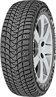 Michelin X-Ice North 3 185/65 R15 92T XL