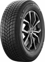 Michelin X-Ice Snow SUV 285/45 R22 114T XL