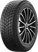 Michelin X-Ice Snow 215/55 R17 98H XL