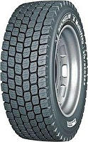 Michelin X MULTIWAY 3D XDE 295/80 R22,5 152/148M