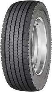 Шины Michelin XDA2+ Energy