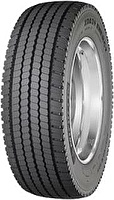 Michelin XDA2+ Energy 295/80 R22,5 152/148M