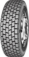 Michelin XDE2+ 315/70 R22,5 154/150L Ведущая ось