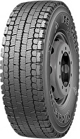 Michelin XDW Ice Grip 315/80 R22,5 154/150L