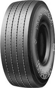 Шины Michelin XTA2 Energy