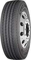 Michelin XZA2 Energy 295/80 R22,5 152/148M