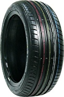 Nankang AS2 plus 215/60 R17 96H