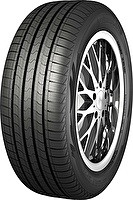 Nankang SP9 235/55 R18 104V XL