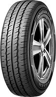 Nexen Roadian CT8 235/65 R16C 113R