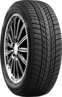 Nexen Winguard Ice Plus 185/65 R15 92T XL
