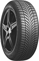 Nexen Winguard Snow G WH2 225/50 R17 98V XL