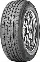 Nexen Winguard Snow G 215/55 R16 93H