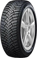 Nexen Winguard Spike 3 205/60 R16 96T XL