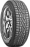 Nexen Winguard Spike SUV LT235/65 R16 115/113R