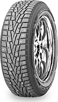 Nexen Winguard Spike 235/65 R16C 113R
