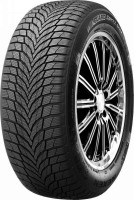Nexen Winguard Sport 2 225/50 R17 98V XL