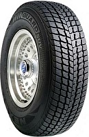Nexen Winguard SUV 235/65 R17 108H XL