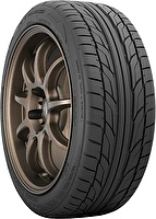 Nitto NT555 Extreme Performance G2 205/55 R16 94W