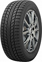 Nitto SN3 Winter 215/55 R17 98H XL