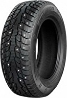 Ovation Ecovision WV-186 225/75 R16C 115/112S