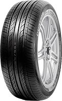 Ovation VI-682 195/65 R15 95H XL