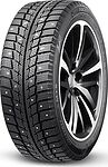 Pace Antarctica Ice 215/60 R16 99T XL