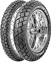Pirelli Scorpion MT 90/AT 120/90 R17 64S