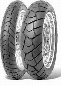 Pirelli Scorpion MT 90/ST