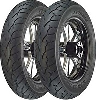 Pirelli Night Dragon 140/80 R17 69H