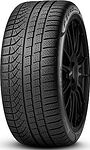 Pirelli PZero Winter NCS