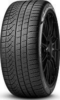 Pirelli PZero Winter 285/30 R22 101W XL