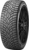Pirelli Scorpion Ice Zero 2 215/60 R17 100T XL