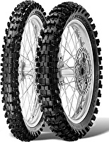 Pirelli Scorpion MX Mid Soft 32 120/90 R19 66M
