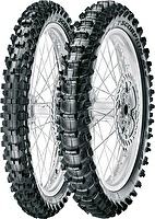 Pirelli Scorpion MX Soft 410 80/100 R21 51M