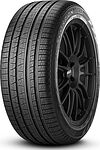 Pirelli Scorpion Verde All Season NCS