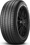 Pirelli Scorpion Verde All Season Vol