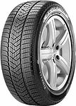 Pirelli Scorpion Winter NCS